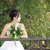 Desa Bridals 011