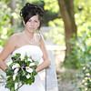 Desa Bridals 019