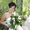 Desa Bridals 030