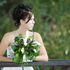 Desa Bridals 012