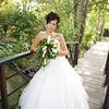 Desa Bridals 033