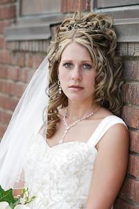 Jenine Bridals 013