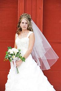 Jenine Bridals 004 fs