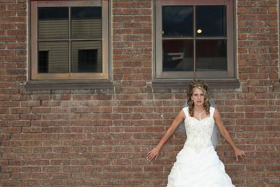 Jenine Bridals 008