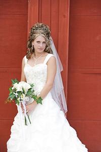 Jenine Bridals 003