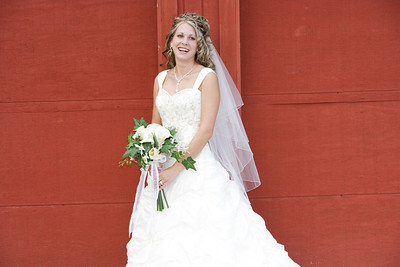 Jenine Bridals 002
