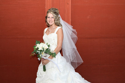 Jenine Bridals 001