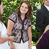 Ashley and Sean Wedding 0018