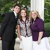 Ashley and Sean Wedding 0004