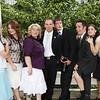 Ashley and Sean Wedding 0011