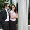 Ashley and Sean Wedding 0007