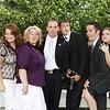 Ashley and Sean Wedding 0010