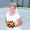 Nikki Bridals 005
