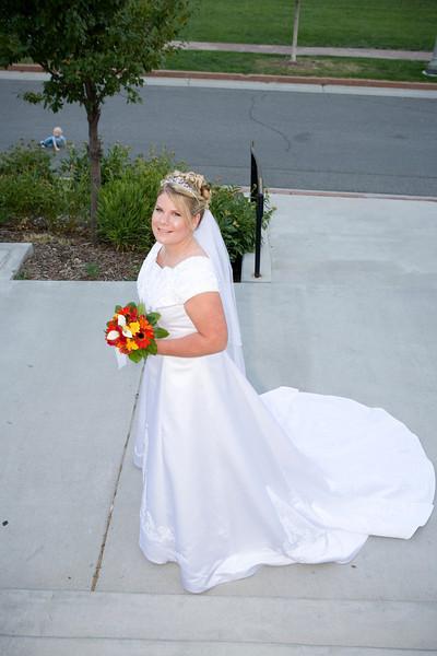 08-17-2006 Nikki Bridals