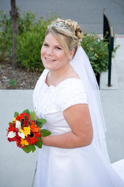 Nikki Bridals 002