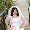 Sunset Bridals019