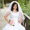 Sunset Bridals010