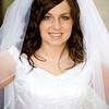 Sunset Bridals017