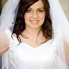 Sunset Bridals016