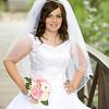 Sunset Bridals012