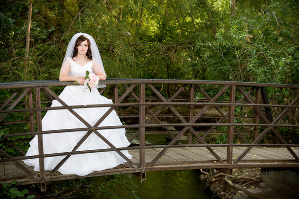 09-07-2006 Sunset Bridals