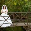 Sunset Bridals001