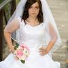 Sunset Bridals014