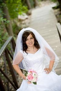 Sunset Bridals021