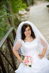 Sunset Bridals020