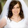 Sunset Bridals018