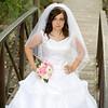 Sunset Bridals013