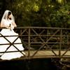 Sunset Bridals004 mid sepia