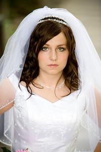 Sunset Bridals015