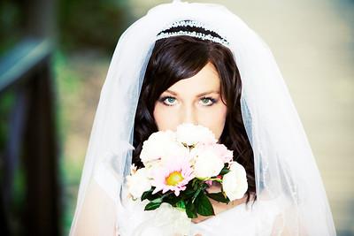 Sunset Bridals022 xp