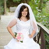 Sunset Bridals011