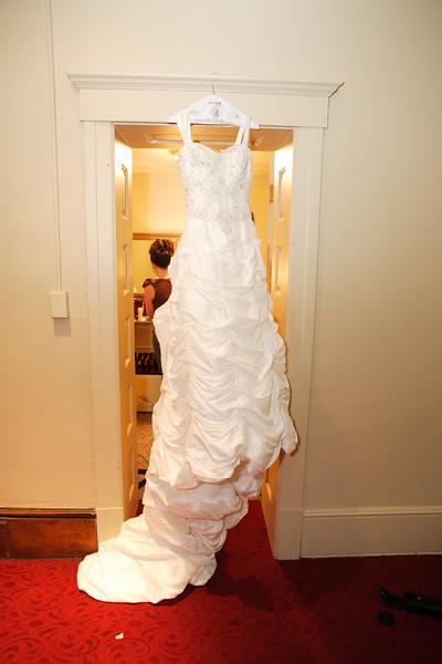 Josh and Jenine Wedding 0007