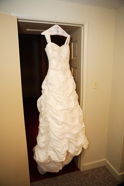 Josh and Jenine Wedding 0018