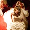 Josh and Jenine Wedding 0040