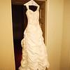 Josh and Jenine Wedding 0019