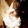 Josh and Jenine Wedding 0039