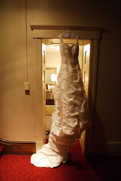 Josh and Jenine Wedding 0011