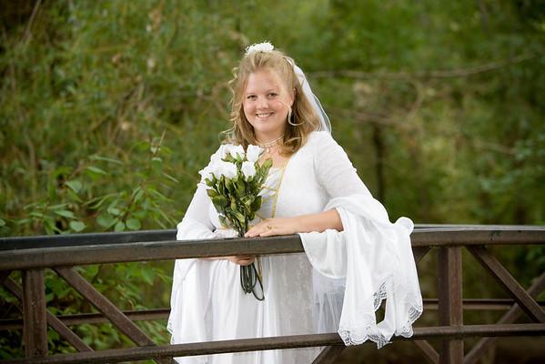 09-19-2006 Kim Bridals