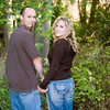 Julie and Zach Engagements 015