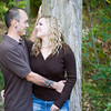 Julie and Zach Engagements 006