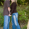 Julie and Zach Engagements 013