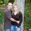 Julie and Zach Engagements 001