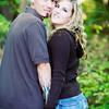 Julie and Zach Engagements 017 xp