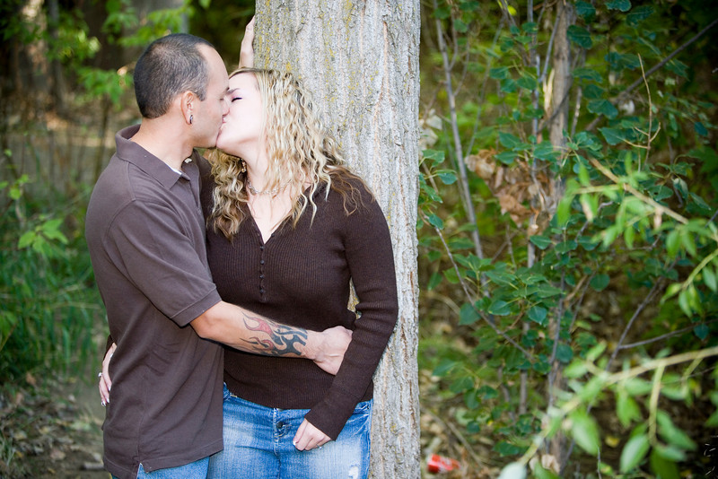 Julie and Zach Engagements 007