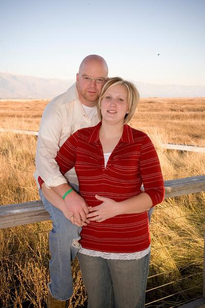 Jeff and Lori 009