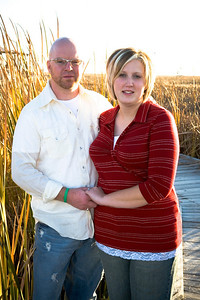 Jeff and Lori 004